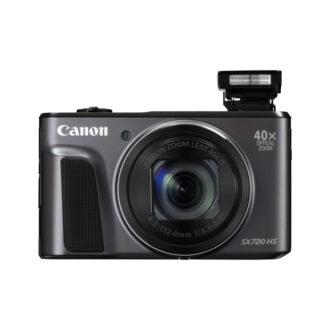Canon SX720 1