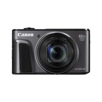 Canon SX720 2