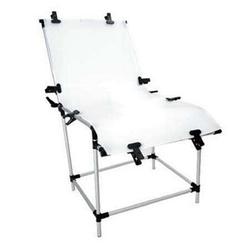 میز نور 60x100cm