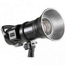 TRIOPO F3 500 Main 228x228 فروشگاه اینترنتی دیجی سنتر