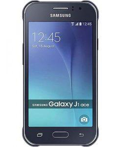 Galaxy J1 Ace SM-J111F-DS