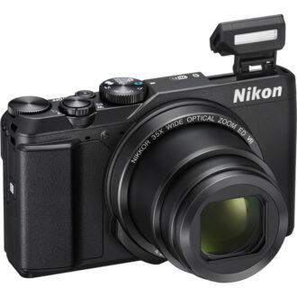 Nikon A900 B 2
