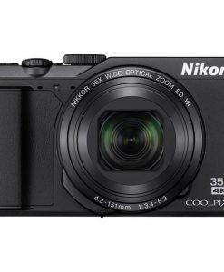 دوربین Nikon A900_B