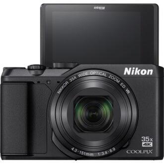 Nikon A900 B 5