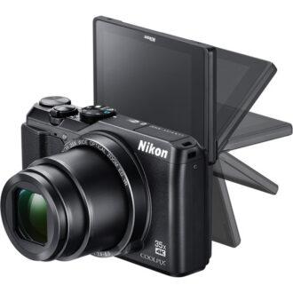 Nikon A900 B 6
