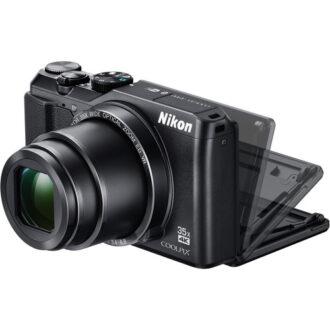 Nikon A900 B 7