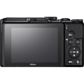Nikon A900 B 8