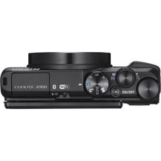 Nikon A900 B 9