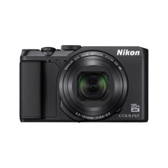 Nikon A900 B