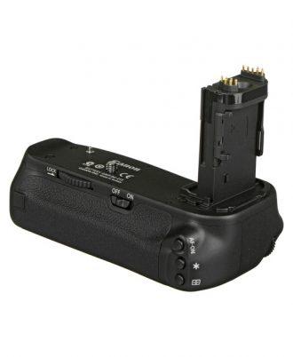 گریپ باتری Canon BG-E13 برای 6D