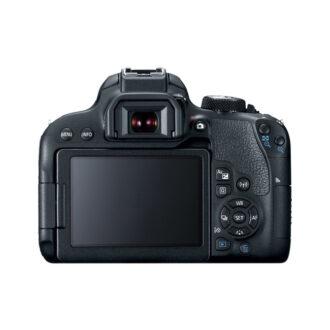 Canon EOS 800D 1