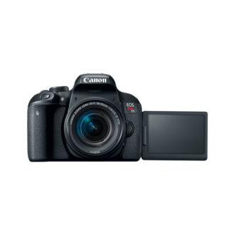Canon EOS 800D 3