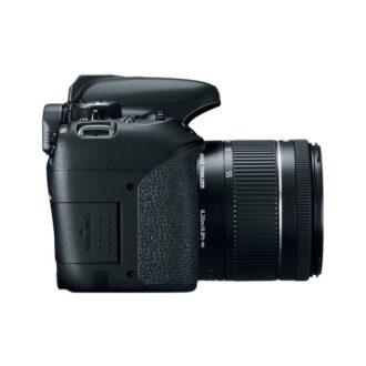 Canon EOS 800D 8