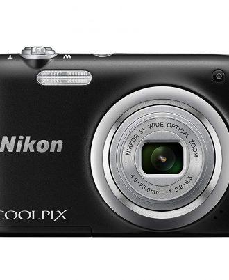 دوربین دیجیتال نیکون Nikon COOLPIX A100
