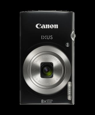 دوربین Canon IXUS 185