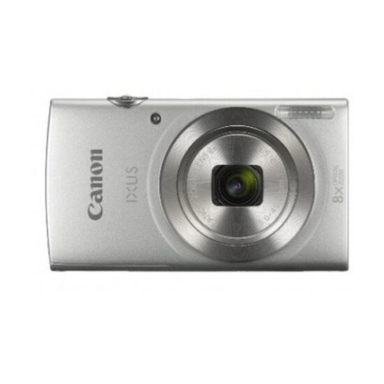 دوربین دیجیتال کانن Canon IXUS 185