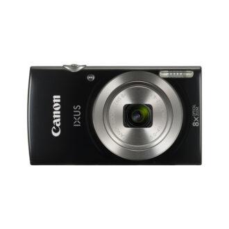 canon ixus 185 4 1