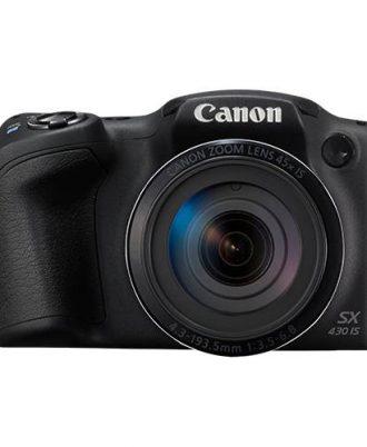 دوربین عکاسی کانن Canon SX430