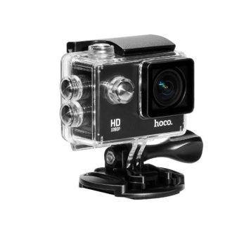 دوربین فیلمبرداری ورزشی هوکو Hoco D2