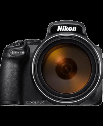 دوربین دیجیتال نیکون Nikon Coolpix P1000
