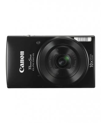 دوربین دیجیتال کانن مدل Canon IXUS 190