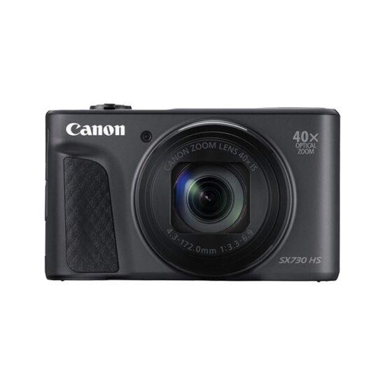 دوربین دیجیتال کانن Canon PowerShot SX730 HS