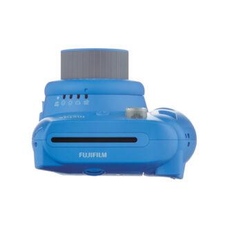 دوربین عکاسی چاپ سریع فوجی اینستکس مینی Instax Mini 9 آبی تیره