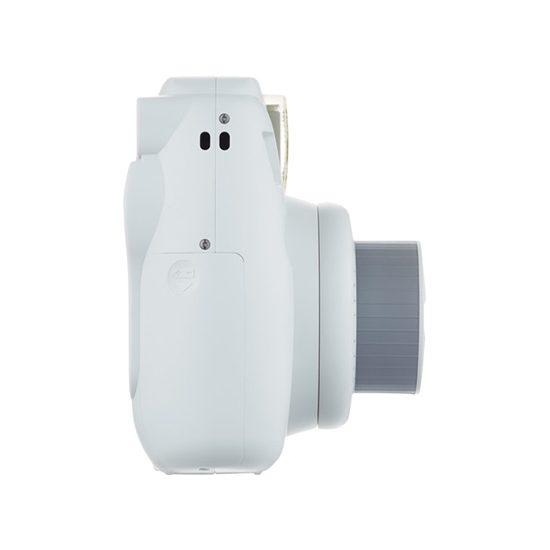 دوربین عکاسی چاپ سریع فوجی اینستکس مینی Instax Mini 9 سفید دودی