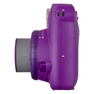 mini 9 lilac 1