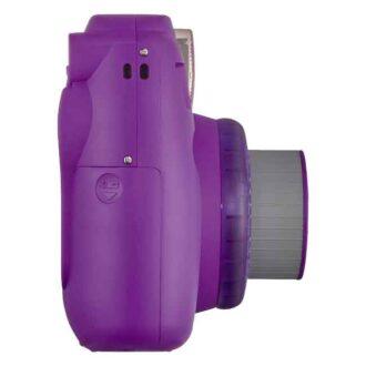 mini 9 lilac 2