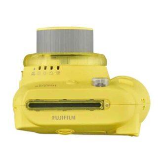 mini 9 yellow 1