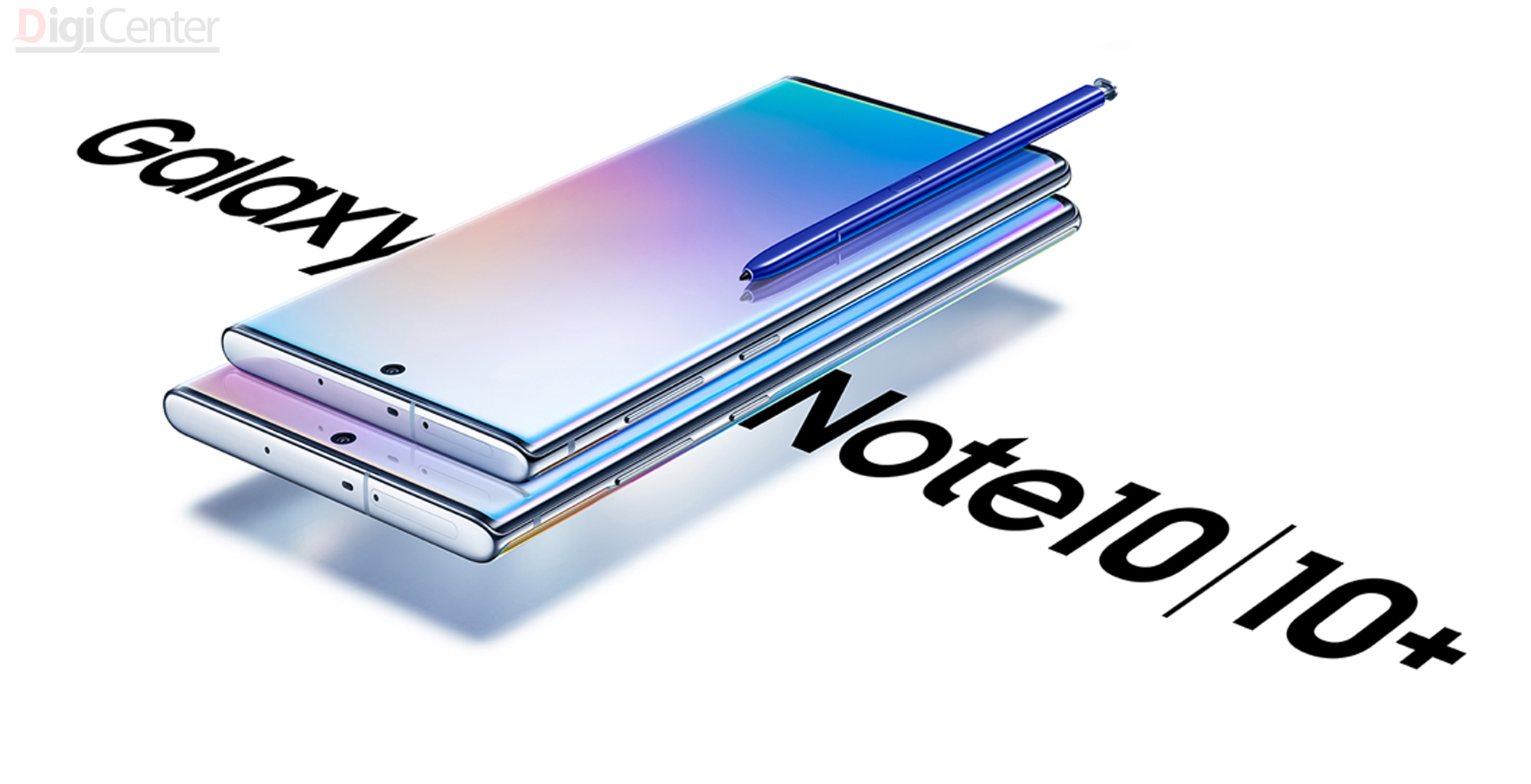 Galaxy Note 10 Note +10