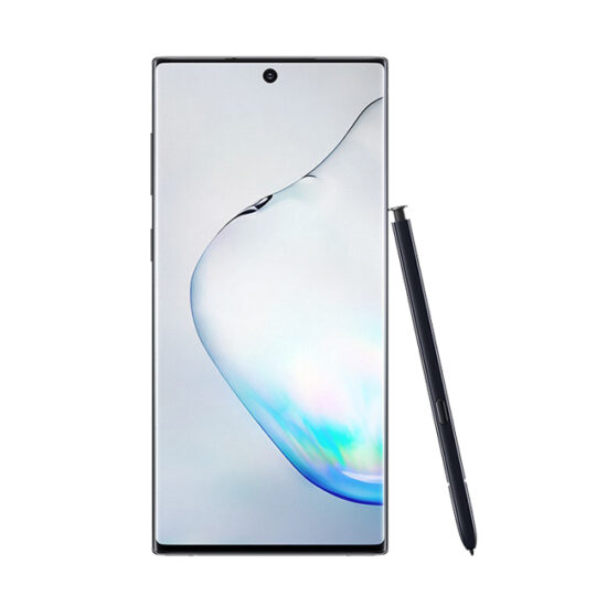 Galaxy Note 10, Note +10