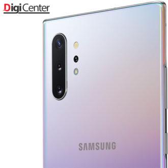 SAMSUNG Galaxy note10 512G
