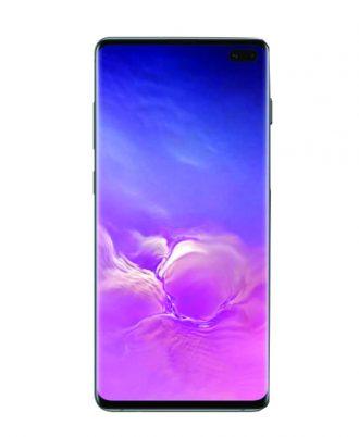 گوشی موبایل سامسونگ SAMSUNG Galaxy S10 Plus 128GB