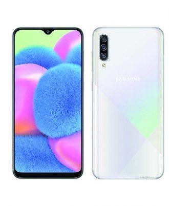گوشی موبایل سامسونگ Samsung Galaxy A30s 128GB