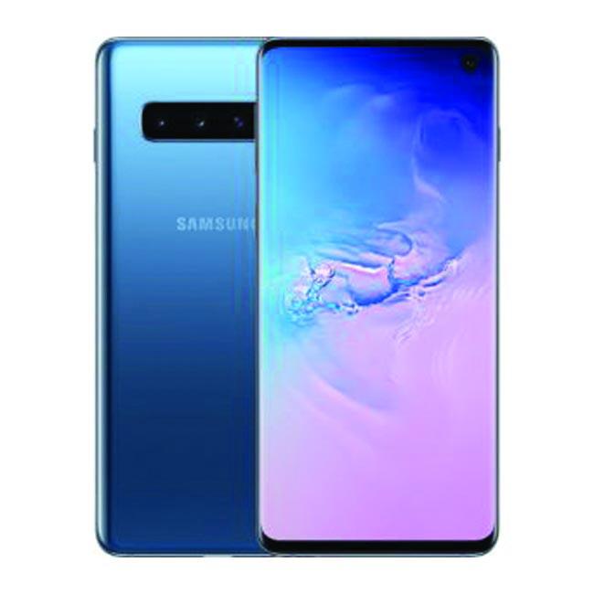 گوشی موبایل سامسونگ گلکسی S10 ظرفیت 128 گیگابایت 2