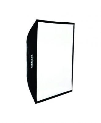 سافت باکس هنسل مدل Hensel soft box 80*100