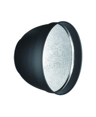 کاسه نرمال 7 اینچ هنسل مدل Hensel 7″ Reflector