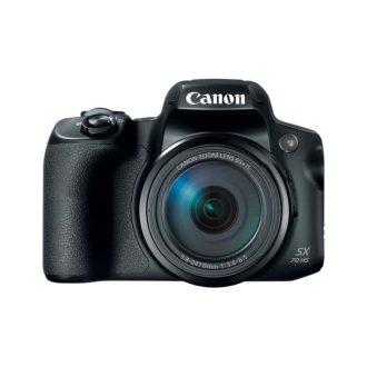 دوربین عکاسی کانن Canon PowerShot SX70 HS