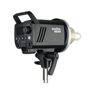 فلاش گودوکس Godox MS300 Monolight