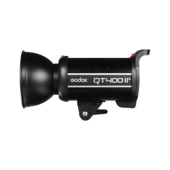 فلاش گودوکس Godox QT400IIM
