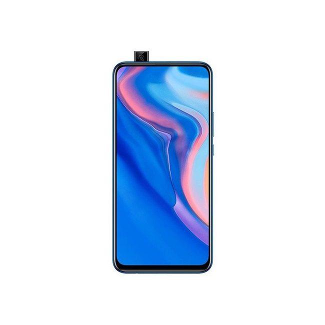 Huawei Y9 Prime (2019) Black