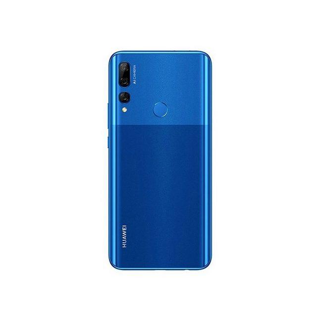 Huawei Y9 Prime 2019 Dual 4G 128GB