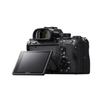 دوربین عکاسی بدون آینه Sony Alpha a7R III