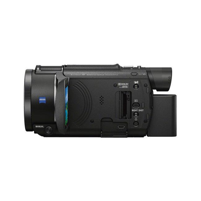 دوربین �یلمبرداری سونی FDR-AX53