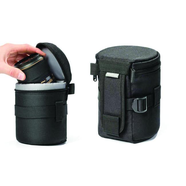 کیف لنز مدل easycover size 130*290 mm