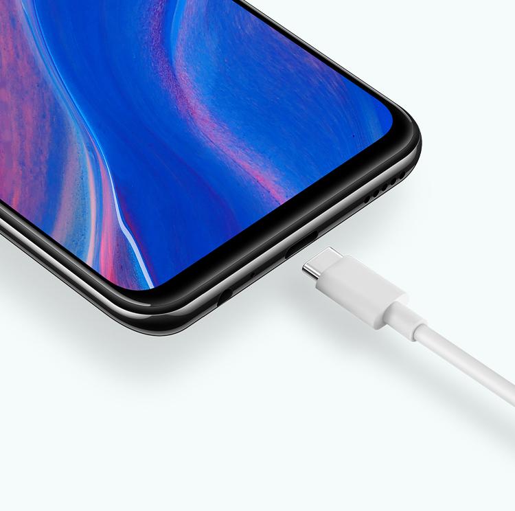 گوشی موبایل هوآوی Huawei Y9 Prime 2019 Dual 128GB 8