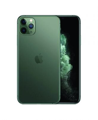گوشی موبایل اپل Apple iPhone 11 Pro Max 64GB