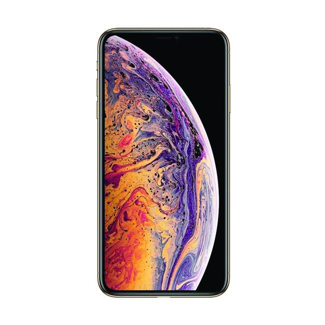 گوشی موبایل اپل آیفون Apple iPhone XS Max 256GB 3